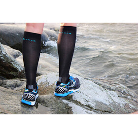 Gococo Compression Socks Black